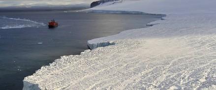Три масштабных проекта Арктического НОЦ завершат к 2024 году