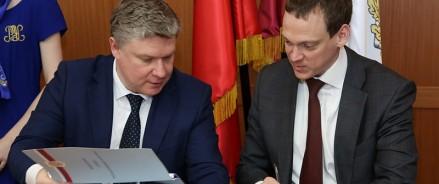 В России появится индекс научного развития и потенциала регионов