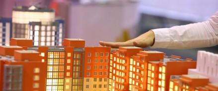 В апреле на татарстанском рынке недвижимости побит новый рекорд