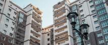 В столице зафиксирован рекордный спрос на элитное жилье