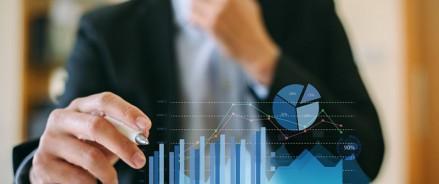 Количество открытых татарстанцами инвестиционных счетов превысило 100тысяч