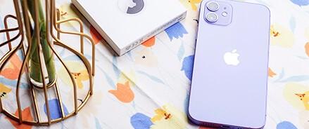 Неожиданная статистика: 40% поломок iPhone 12 случилось в первые 3 дня