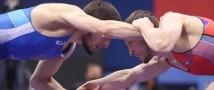 Александр Усс: Ярыгинский турнир — наша гордость