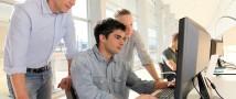 Банк «Санкт-Петербург» подводит итоги второго потока braincamp – программы стажировки студентов IT-сферы