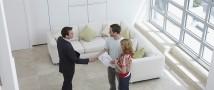 Что сегодня выбирает покупатель элитного жилья