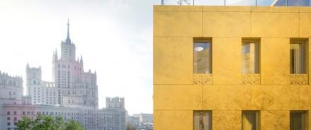 «Ферро-Строй»: Многоэтажка за двое суток и коттедж за 3 часа – самые быстрые стройки мира