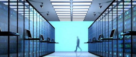 ГК «А101» привлекла Softline для создания виртуальных рабочих мест на базе VMware