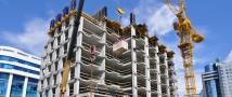 ГК ФСК и IKON Development приступили к реализации совместного проекта ЖК «Заречный квартал»