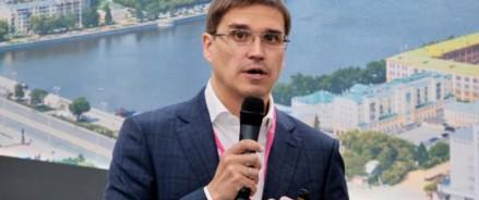 Гендиректор ГК «КОРТРОС»: Развитие Москвы будет идти синергетическим путем