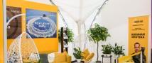 INGRAD стал одним из лидеров по количеству онлайн-сделок в экосистеме недвижимости «Метр квадратный»