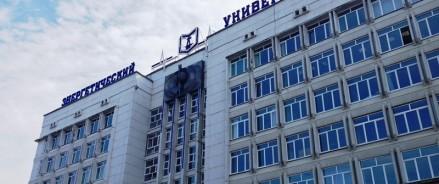 Казанская ученая разработала способ моментального поиска обрыва электропроводов