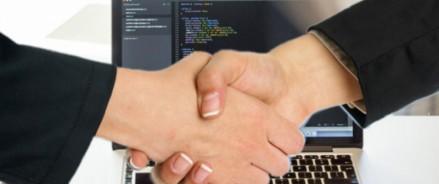 Компании Т1 Консалтинг и RRC подписали меморандум о сотрудничестве
