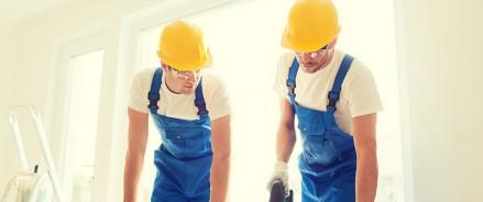 Лайфхак от «Метриум»:Как выбрать бригаду для ремонта квартиры