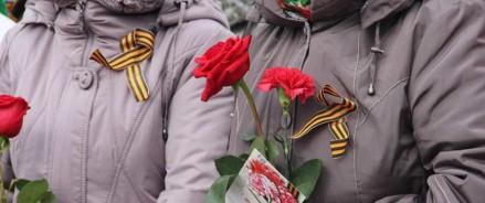 Леонид Шафиров призвал принять федеральный закон о статусе детей войны