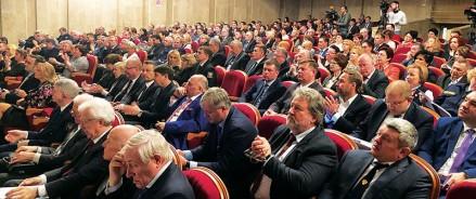 Летом 2021 года в Архангельске пройдет коллегия Федерального медико-биологического центра