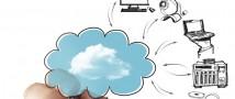 МТС и Даичи запустили подписку на облачные кондиционеры