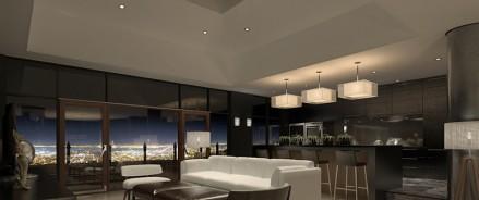 «Метриум»:Богатые тоже занимают – 10 вопросов и ответов об ипотеке на дорогую недвижимость