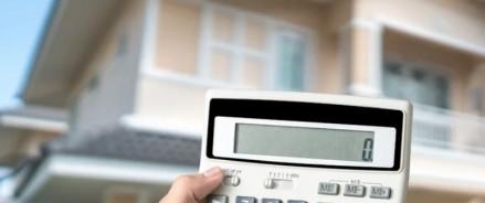«Метриум»: Ипотека с субсидированной ставкой станет менее доступной в 59 регионах