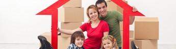 «Метриум»:Ипотека с субсидированной ставкой станет менее доступной в 59 регионах