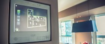 «Метриум»: Как миллениалы выбирают квартиру: 7 основных критериев