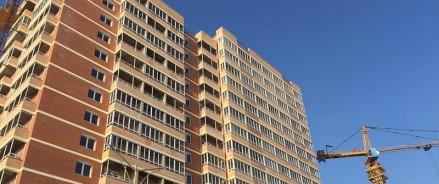 «Метриум»: Москвичи решили отдохнуть – в мае спрос на жилье в столице сократился