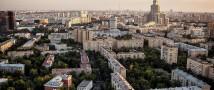 «Метриум»: Север Москвы догнал юго-восток по количеству массовых новостроек