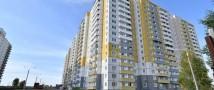 На переселение из аварийного жилья в Красноярске выделено 1,6 миллиарда рублей