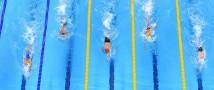 Новый Президент FINA: «Казань играет важную роль в развитии водных видов спорта»