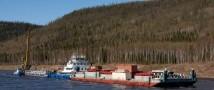 Северный завоз дошел до отдаленных поселков Красноярского края