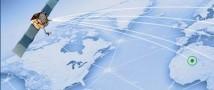 Татарстан стал одним из лидеров рейтинга ГЛОНАСС