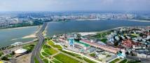 Татарстан в тройке лидеров по инвестиционной привлекательности