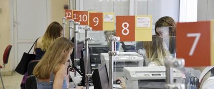 В Архангельской области стартовал пилотный проект МФЦ по онлайн-консультациям