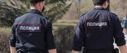 В Архангельской области ужесточается контроль за соблюдением масочного режима