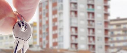 В «Прайм Парке» можно купить квартиру в ипотеку под 0,1% годовых