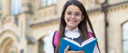 Каникулы с пользой: образовательный проект Englishroo предлагает школьникам принять участие в летнем марафоне по изучению английского языка