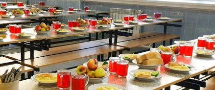 Как осуществляется родительский контроль школьного питания и почему ситуация оставляет желать лучшего