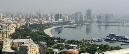 Политические партии, действующие в Азербайджане, выступили с заявлением в связи с подписанием Шушинской декларации «О союзнических отношениях между Азербайджанской Республикой и Турецкой Республикой».