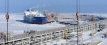 Еще три компании Архангельской области стали резидентами Арктической зоны с инвестициями более 11 млрд рублей