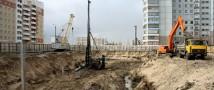 Александр Цыбульский поручил навести порядок со стройплощадками в Архангельске