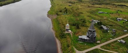 Архангельская область получила миллиард рублей из федерального бюджета на решение социальных задач