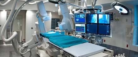 Архангельские транспантологи готовы к внедрению новых медицинских технологий