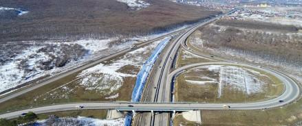 Автомобильную дорогу в Кабардино-Балкарии ожидает капитальный ремонт