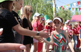 Банк России посчитал сколько стоит собрать ребенка в лагерь в Татарстане