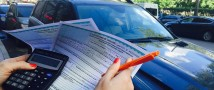 Благодаря ОСАГО в обиходе водителей появилось понятие гражданской ответственности