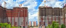 Доля сделок по ипотеке на рынке новостроек в границах «старой» Москвы побила новый рекорд — 64% от общего числа зарегистрированных ДДУ