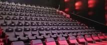 Технология FLEXOUND Augmented Audio™ в самом сердце европейского кинематографа