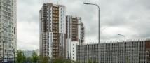 «Ферро-Строй»: Как стальные здания защищены от огня