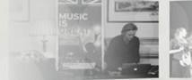 Фестиваль «Музыка в ползунках» открывается сегодня в Петербурге
