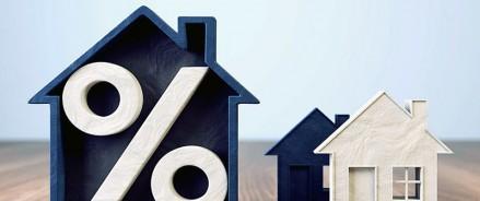 ГК «А101» подводит итоги программы льготной ипотеки для рынка жилья ТиНАО