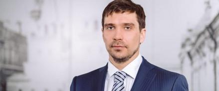 Григорий Ваулин на Мосурбанфоруме: «На вложениях в благоустройство мы заработали 40%»